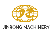 JINRONG MACHINERY