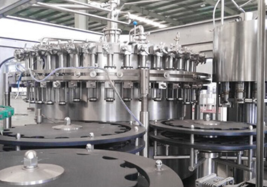 The Need to Buy Distilled Water for Different Applications